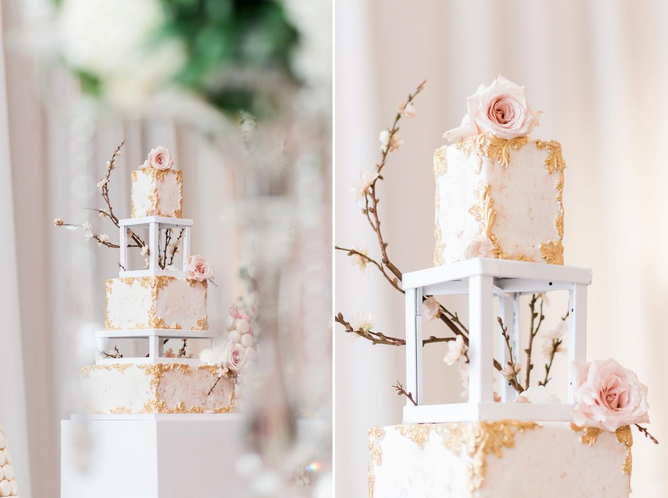 arlington-estate-winter-wedding-reception-details-cake-1.jpg