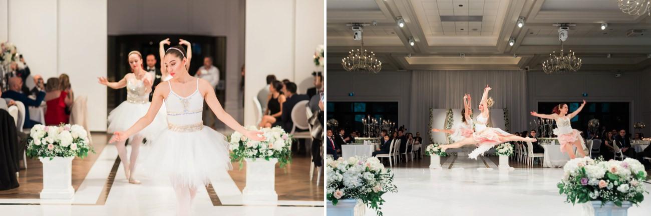 arlington-estate-winter-wedding-reception-ballerinas-dance.jpg