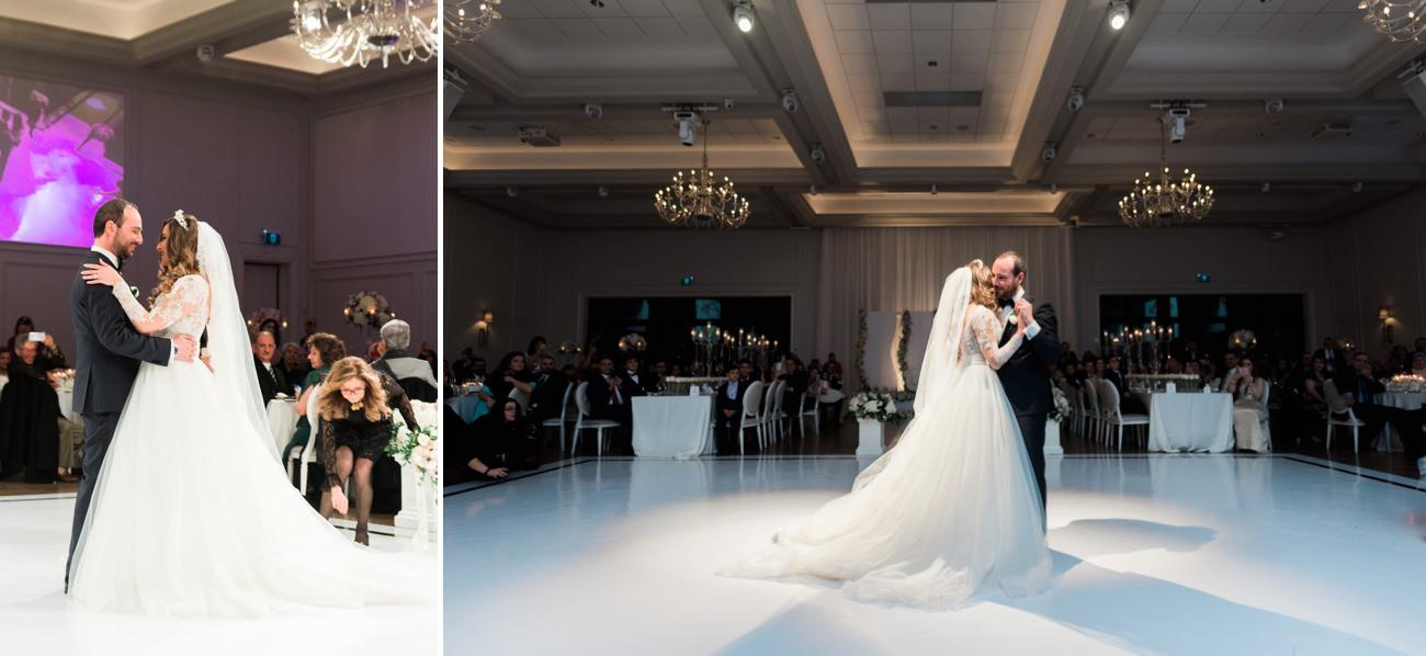 arlington-estate-winter-wedding-reception-first-dance.jpg