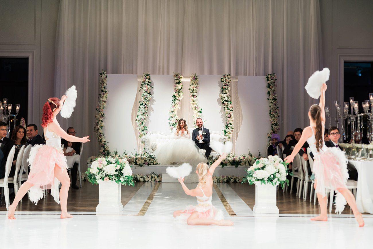 arlington-estate-winter-wedding-reception-ballerinas-dance-2.jpg