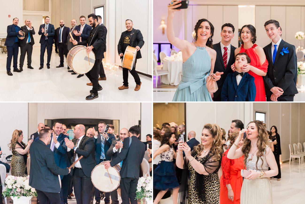 arlington-estate-winter-wedding-reception-cocktail.jpg