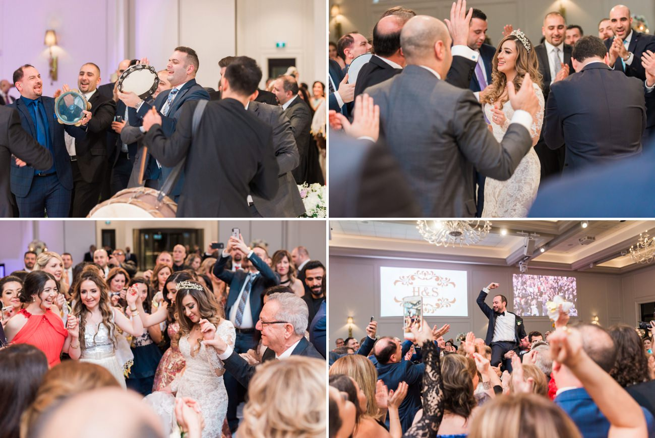 arlington-estate-winter-wedding-reception-dance.jpg