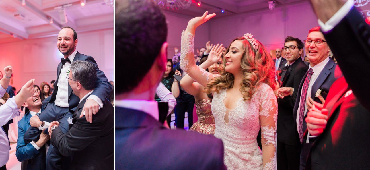 arlington-estate-winter-wedding-reception-danceing.jpg