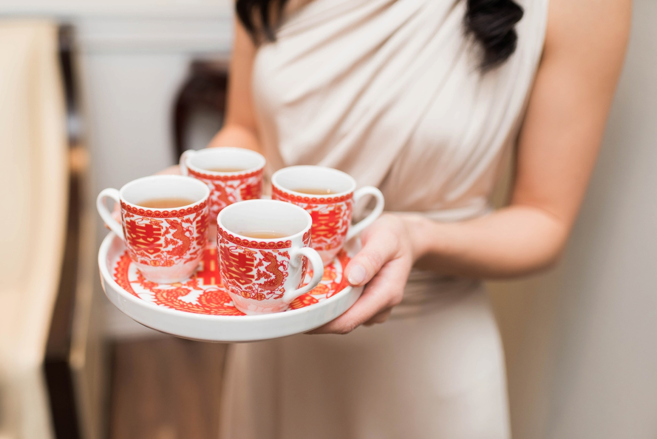 doctors-house-chinese-tea-ceremony.jpg