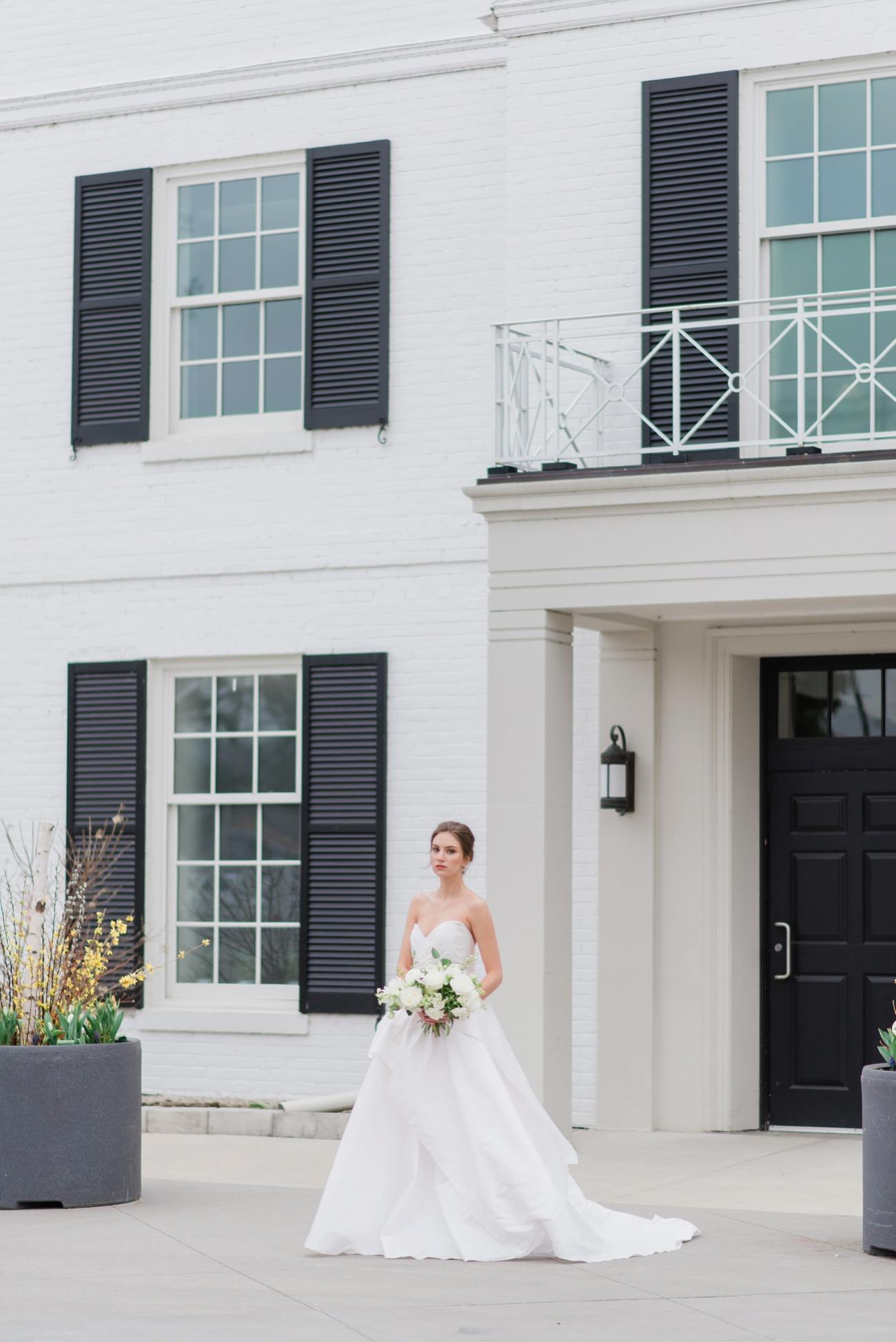 Harding-Waterfront-Estates-Wedding-PepStudio_0001.jpg