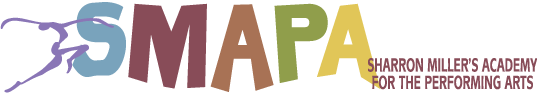 SMAPA-Classic-Logo-WebsiteHeader.png
