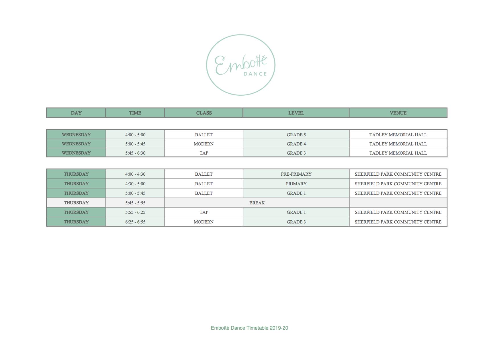 Emboîté Dance Timetable 2019-20.png