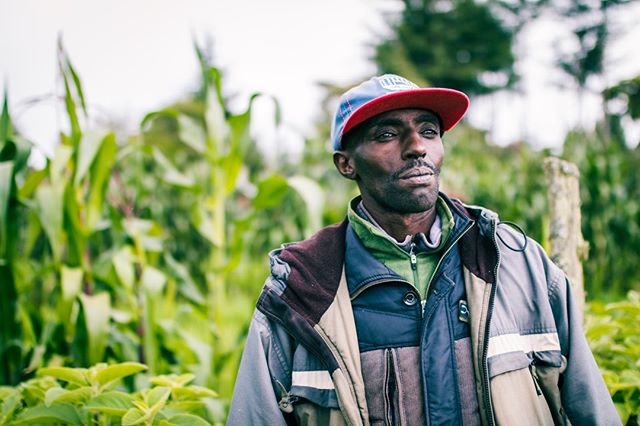 Happy #MadarakaDay #Kenya! Here' s a tribute to all of our hard-working #smallholder #farmers and #dairy #traders partners who contribute to the #sustainability of #agriculture in this country. . . . #farmer #dairyfarming #cows #milk #postthepeople #peopleplanetprofit #discoverportrait #photographysouls #humanity_shots_ #great_captures_people #people_infinity #ventures #socialenterprise #socialgood #entrepreneurship #impact #artofvisuals #ourplanetdaily #bevisuallyinspired #collectivelycreate #exlusive_shot #thecreatorclass