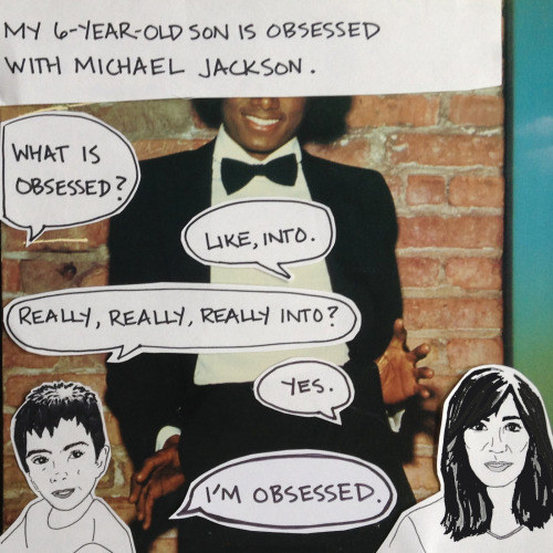 """37 Difficult Questions from my Mixed-Race Son,"" by Mira Jacob"