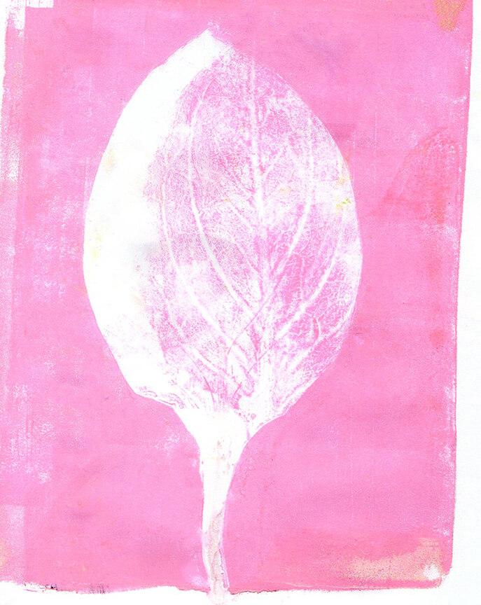 Monoprint03