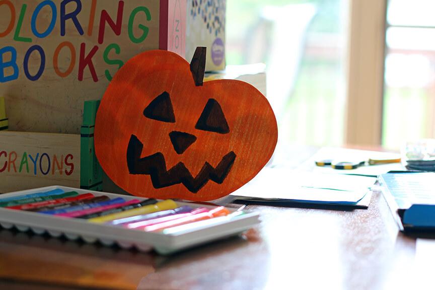 PaperPumpkin.jpg