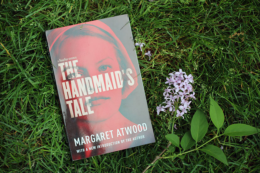 170502+The+Handmaids+Tale+02.jpg