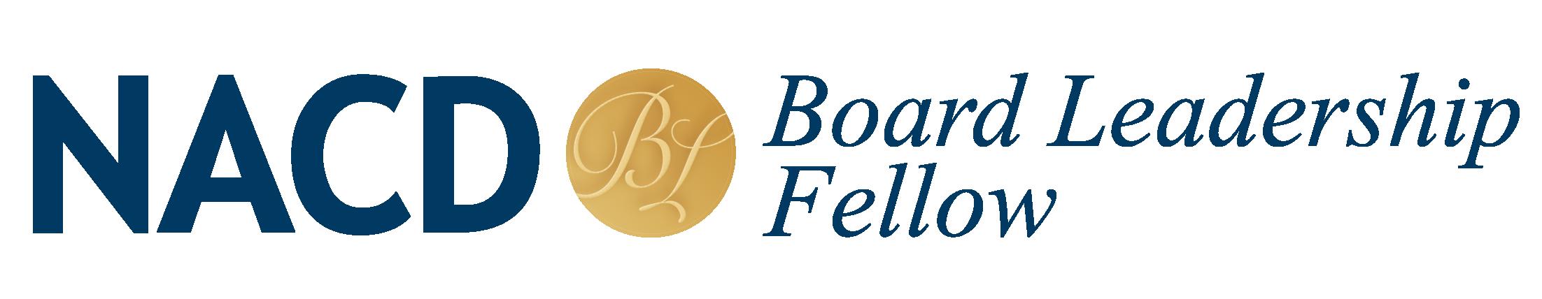 NACD Board Leadership Fellow Logo.png