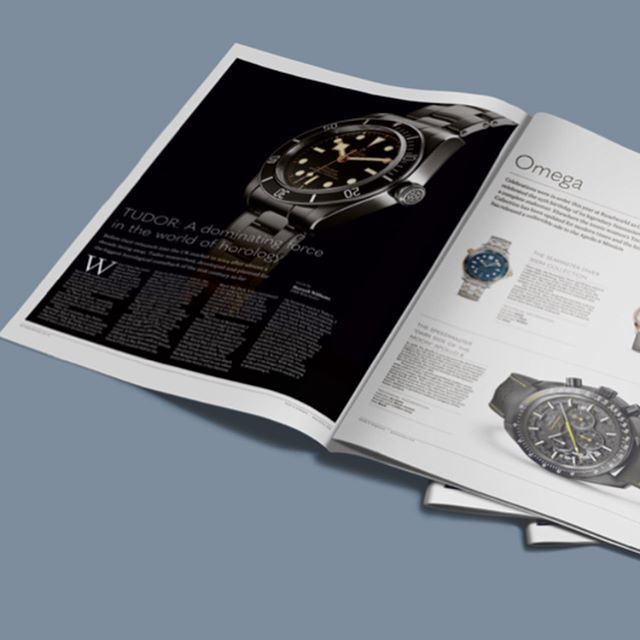 Baselworld 2018 - The Watch and Jewellery Show round up in collaboration with @dmr_style  #rolex #omega #watches #basilworld #review #design