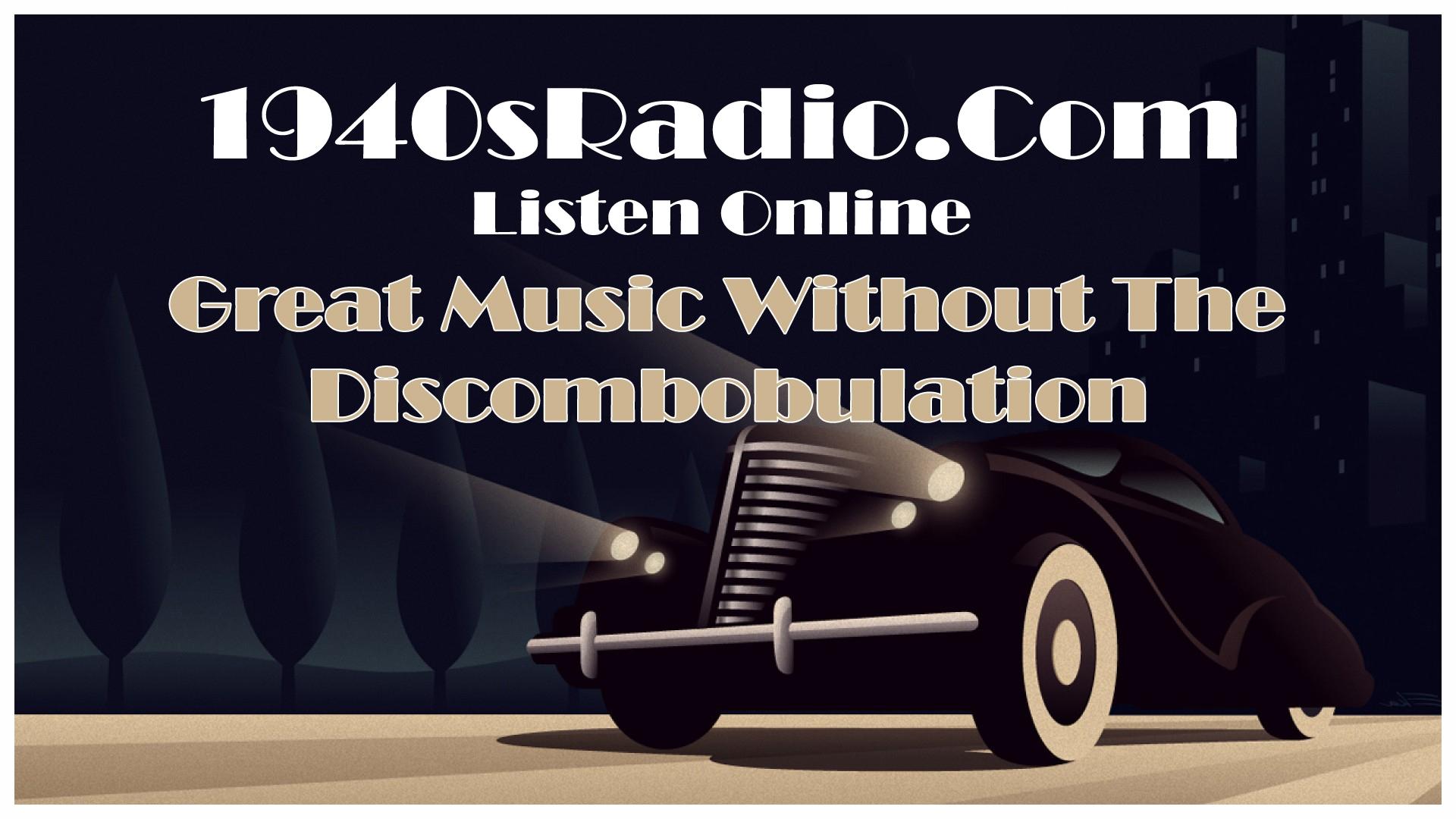1940's radio.jpg