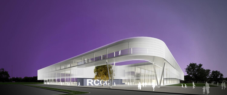 rcc_new_01.jpg
