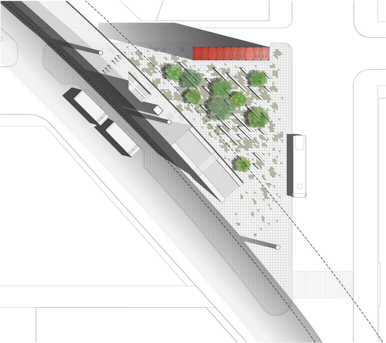 007_site plan_color_MEDIUM_loyola_john ronan architects.jpg