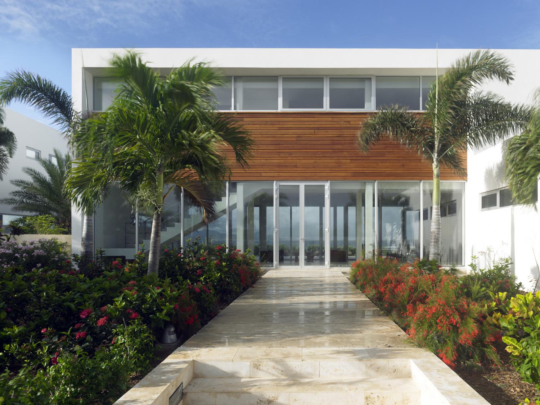 Kirkman_Anguilla_01.jpg