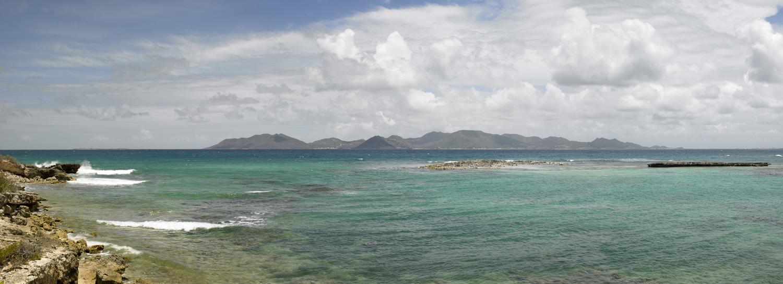 Kirkman_Anguilla_67.jpg