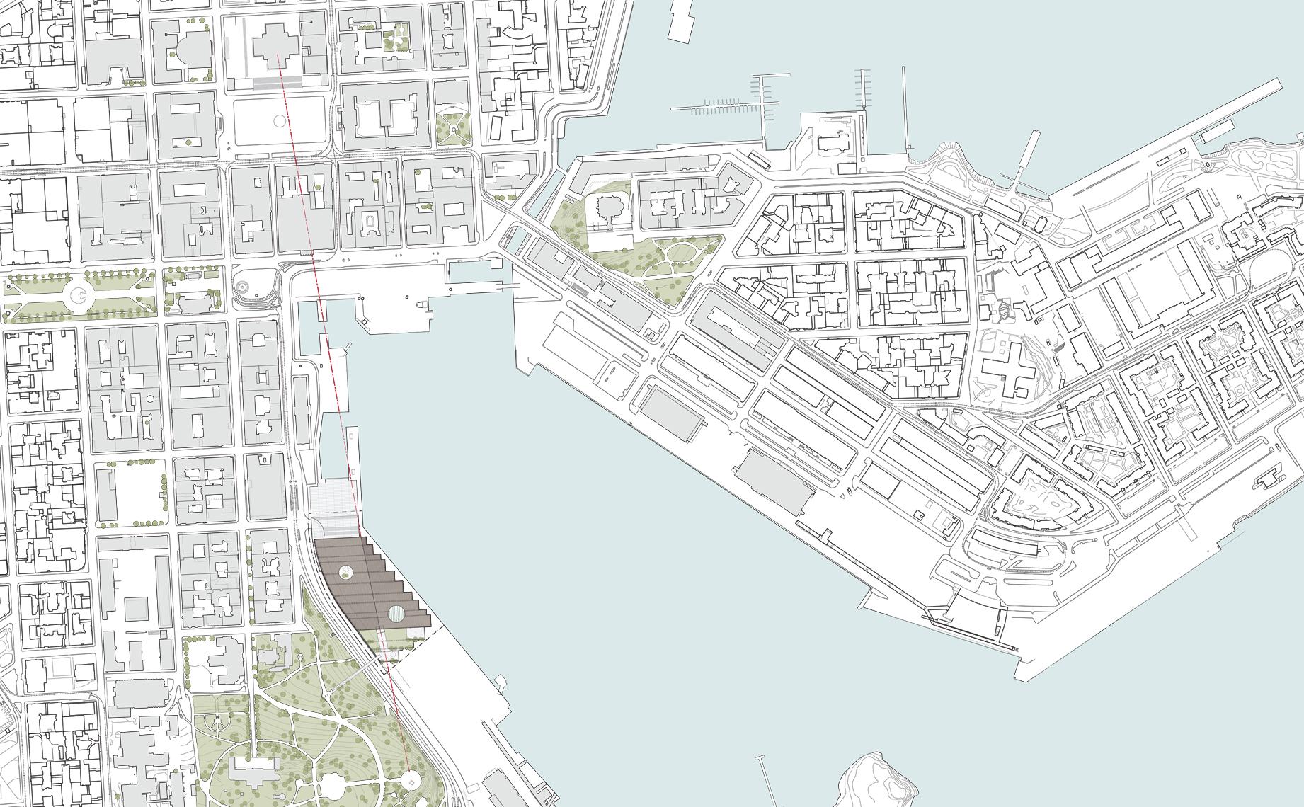 helsinki_03_site plan.jpg