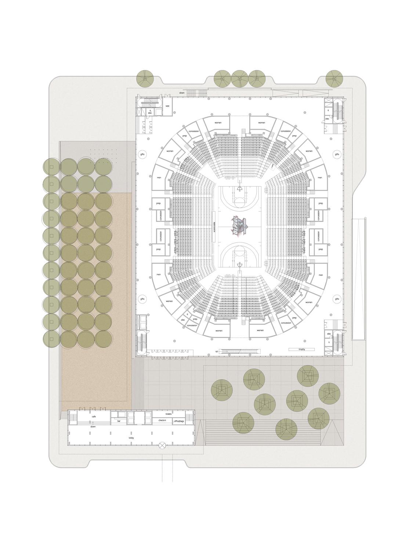01_plan 02_ground.jpg