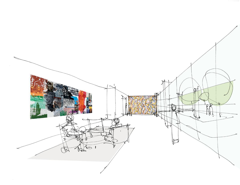 int_lobby-sketch-b.jpg