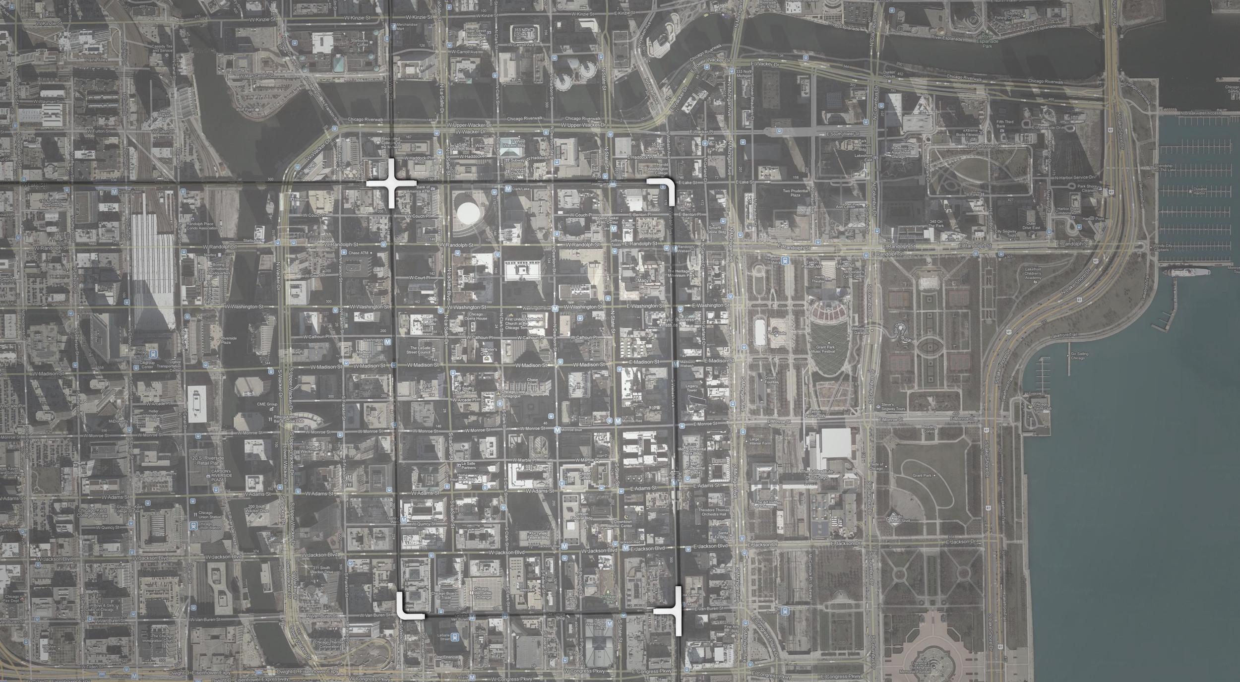 13_07.09 - overall-aerial.jpg