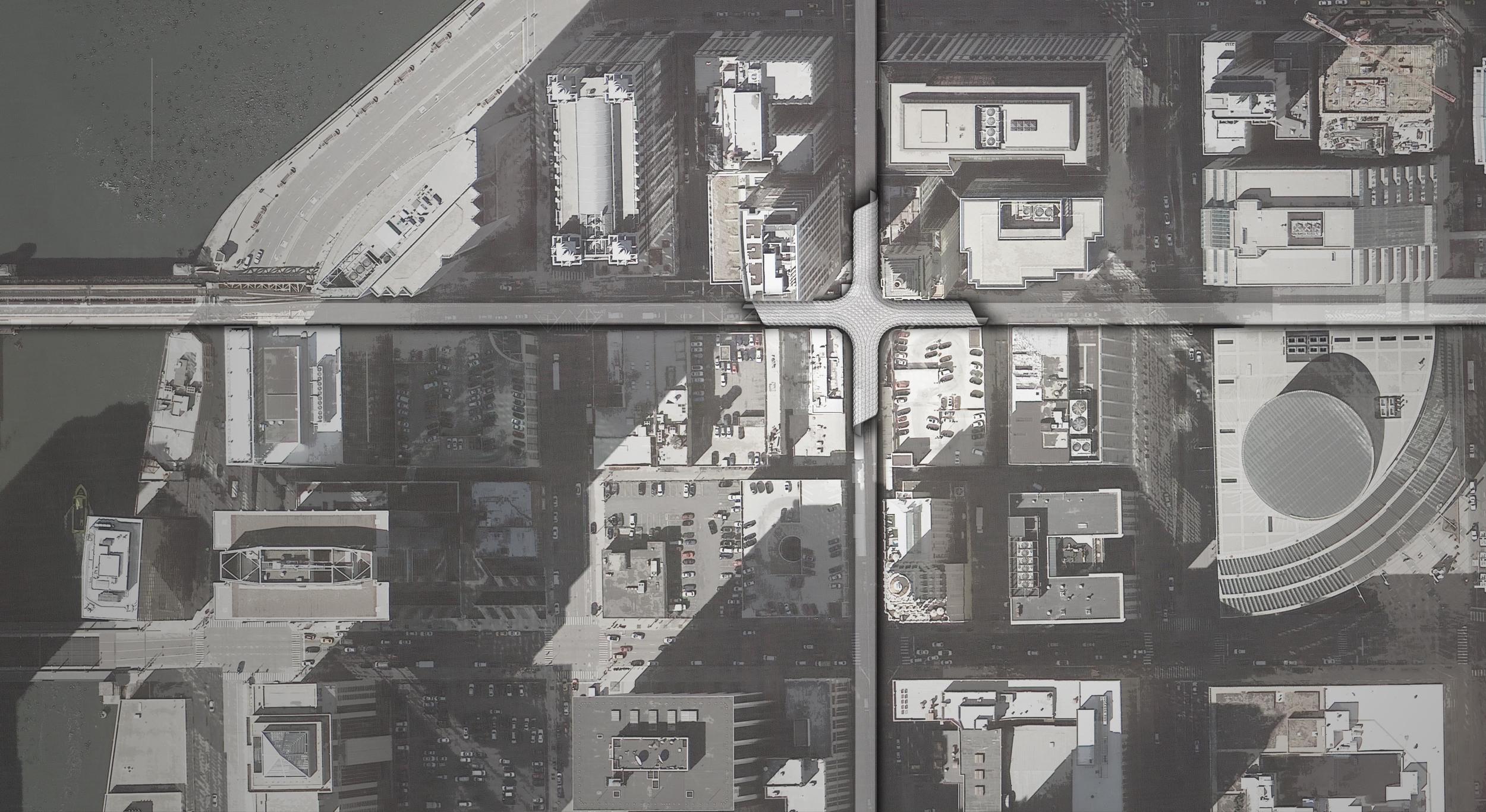 13_07.09 - enlarged-aerial-05.jpg