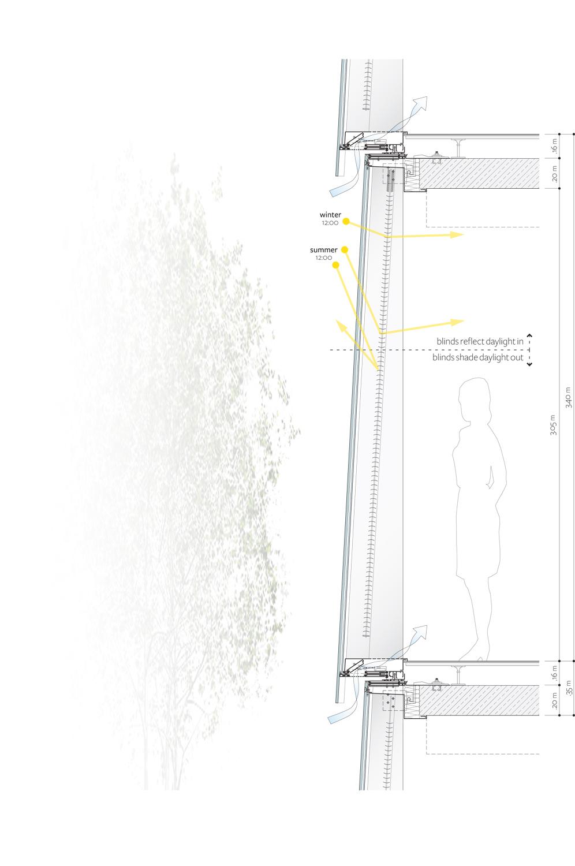 curtain wall module_section.jpg