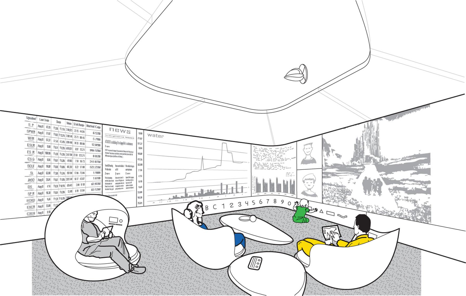 multigen_home_5_media-room.jpg