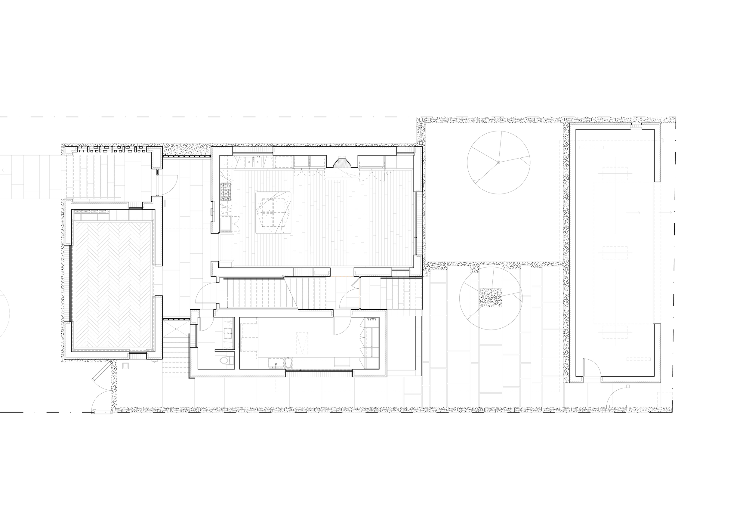 06 plan-ground floor.jpg