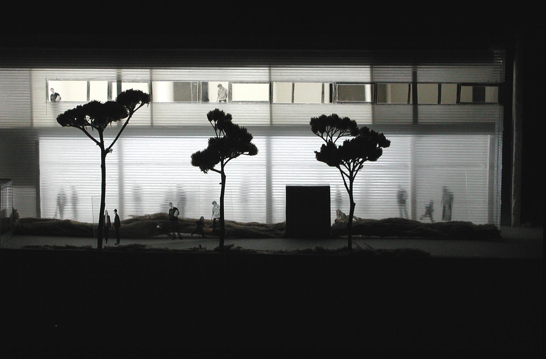 01 night17.jpg