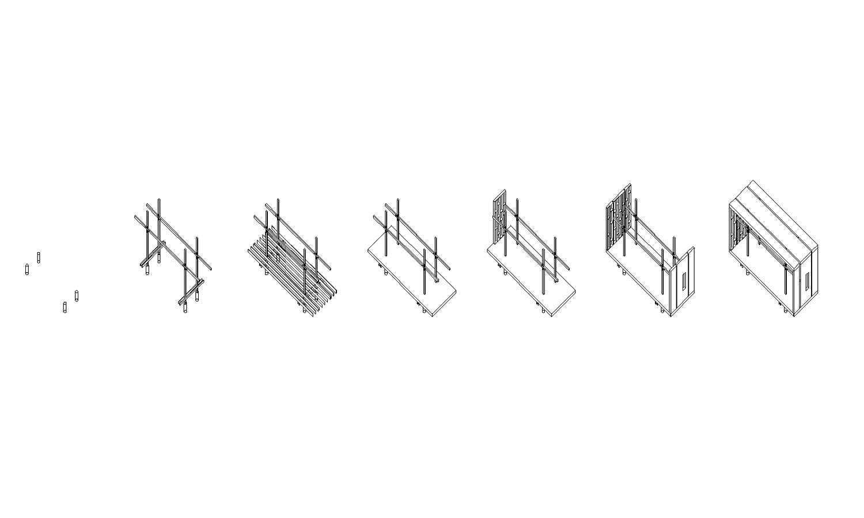 04 0122 constr_diagram.jpg