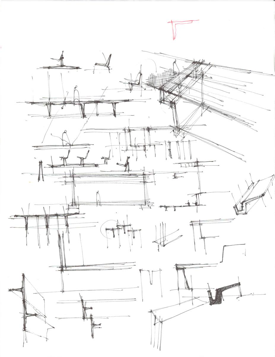 02 sketch01.jpg