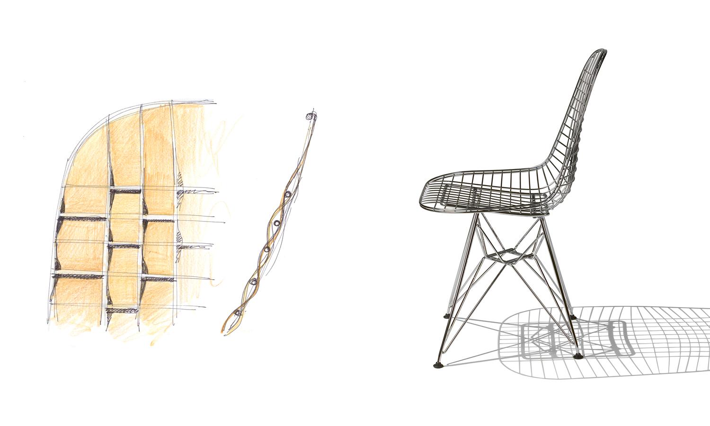 04 eames wire chair.jpg