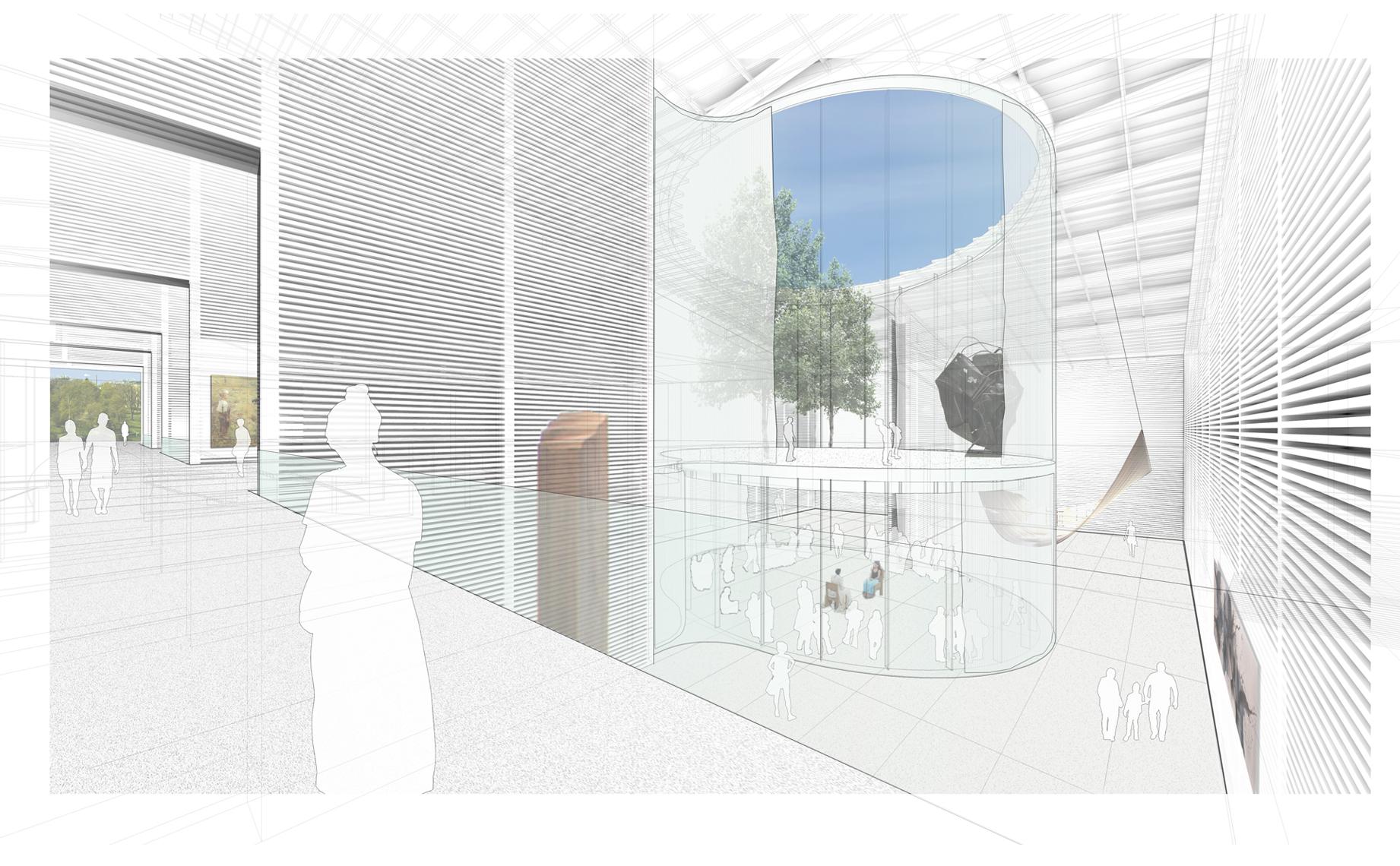 helsinki_06_interior2.jpg