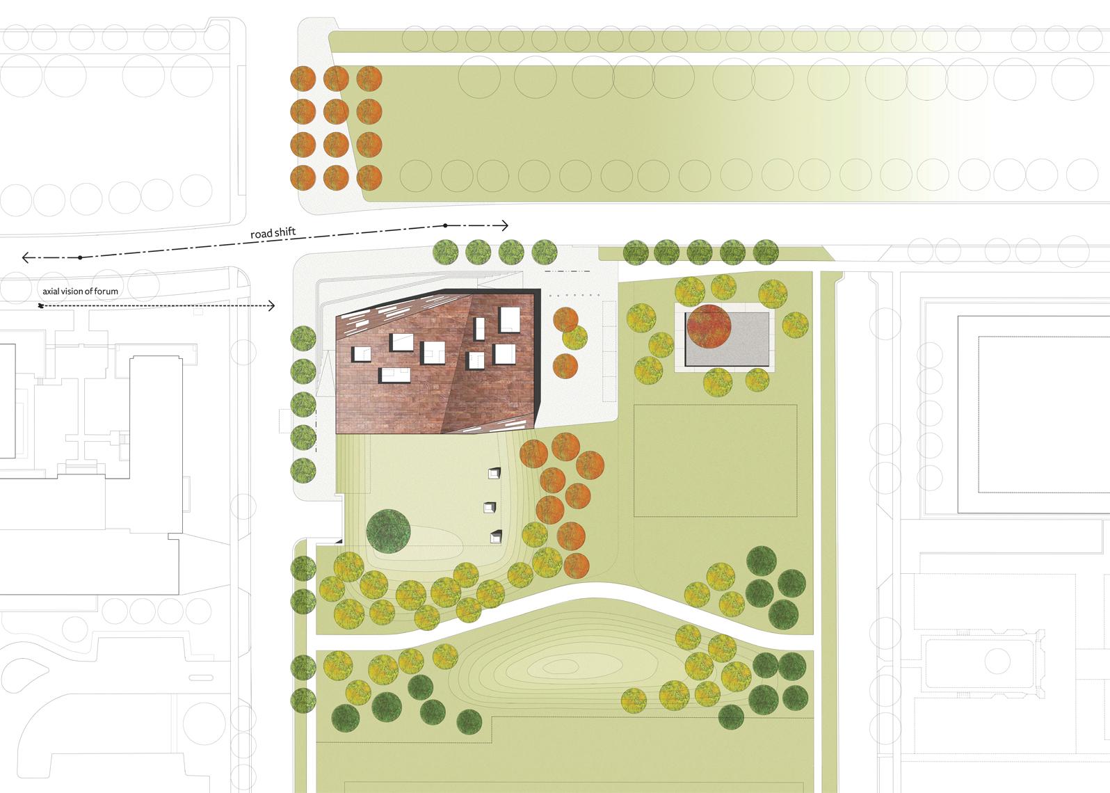 univconfcenter_plans_site.jpg