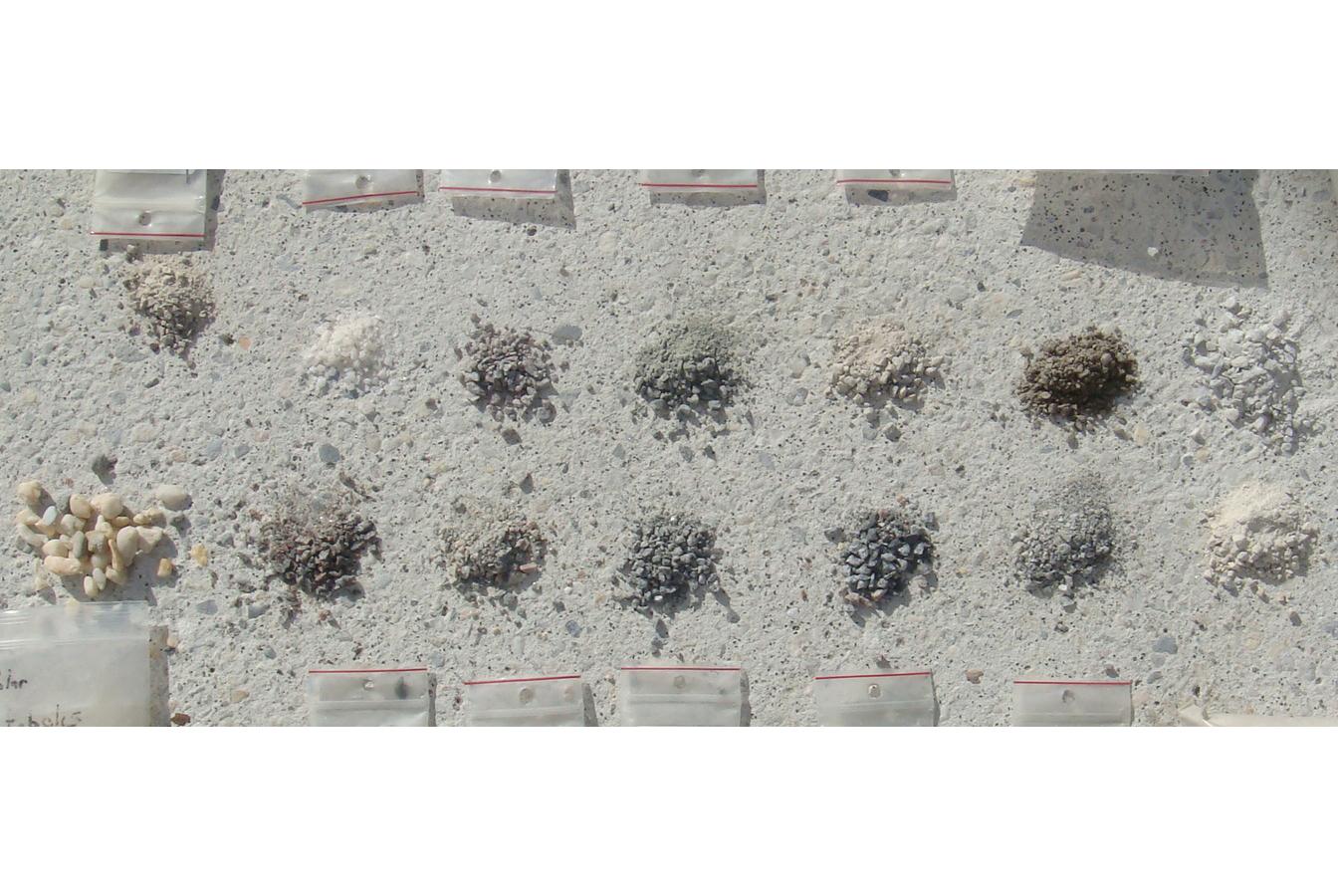 sandblasted_concrete_06.JPG