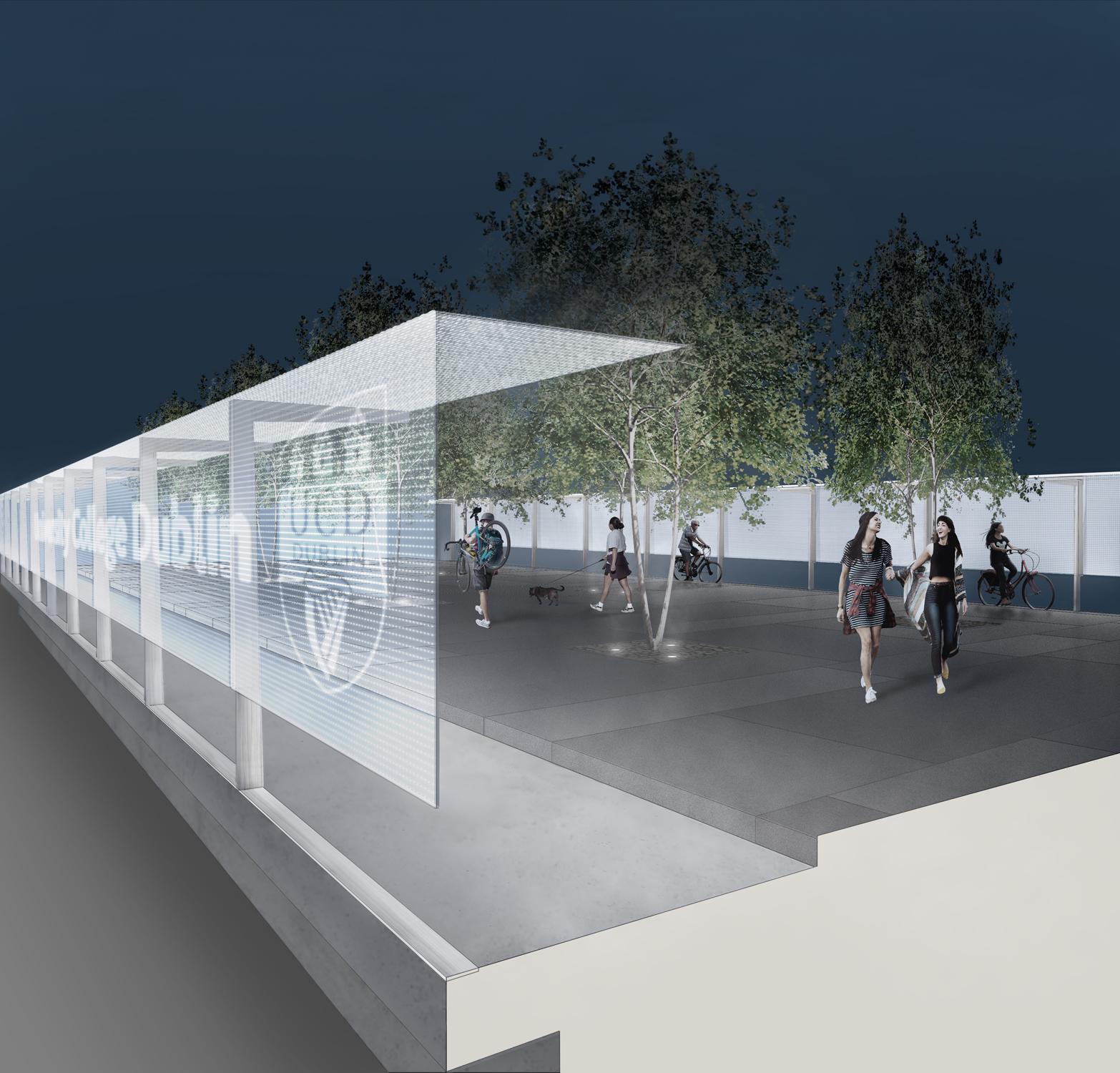 09 - a_bridge canopy rendering s.jpg