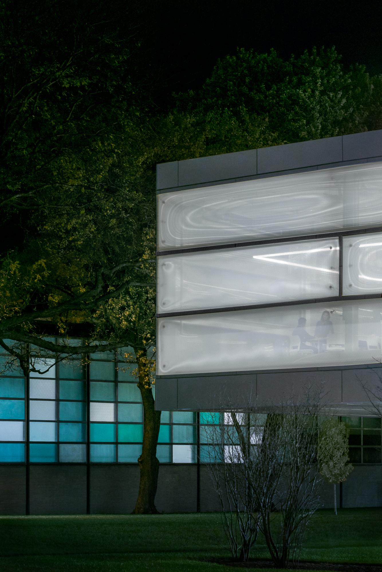John Ronan_IIT Center of Innovation_FINALS_11.jpg