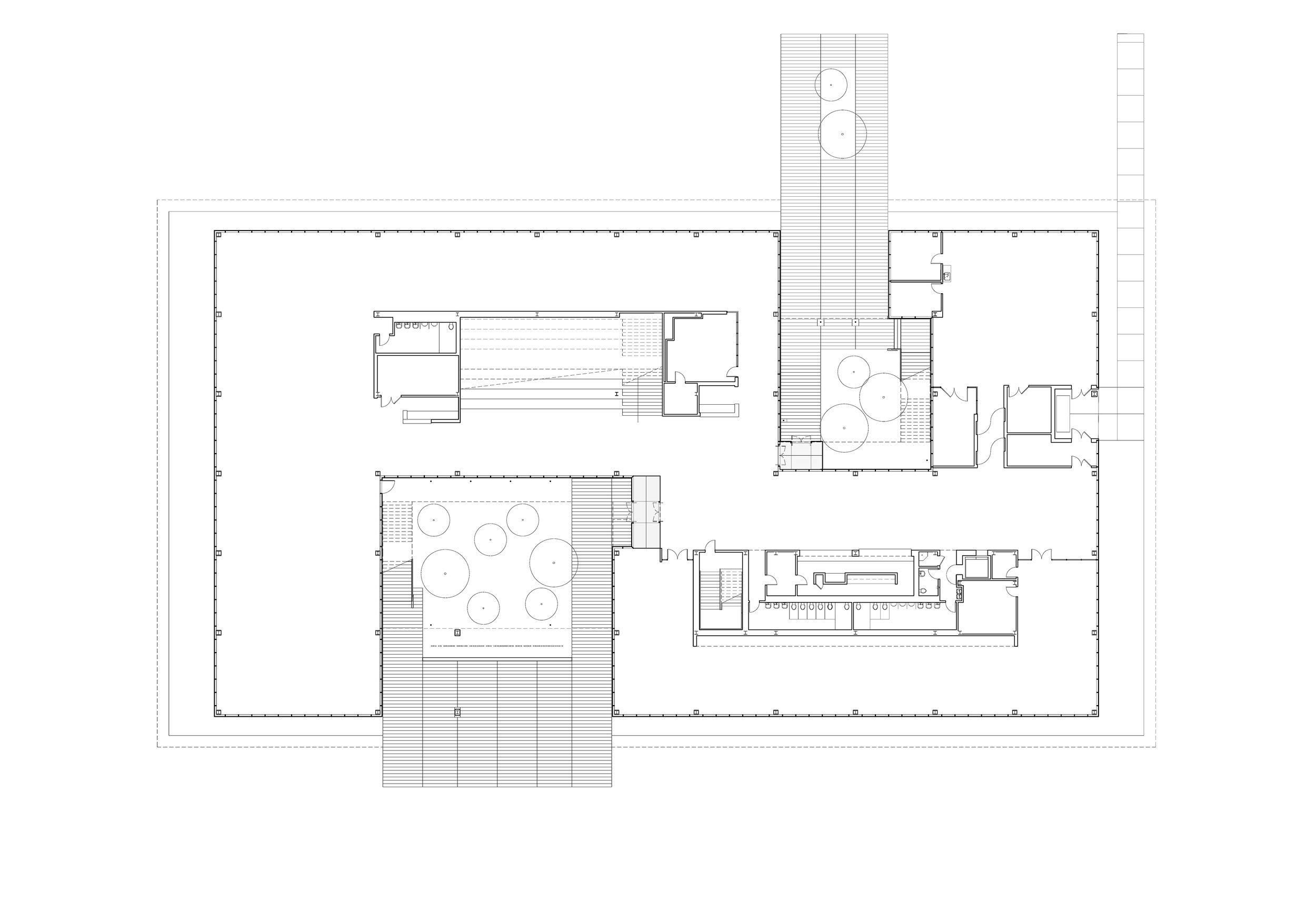 18_09.18 - IITIC - ground level plan.jpg
