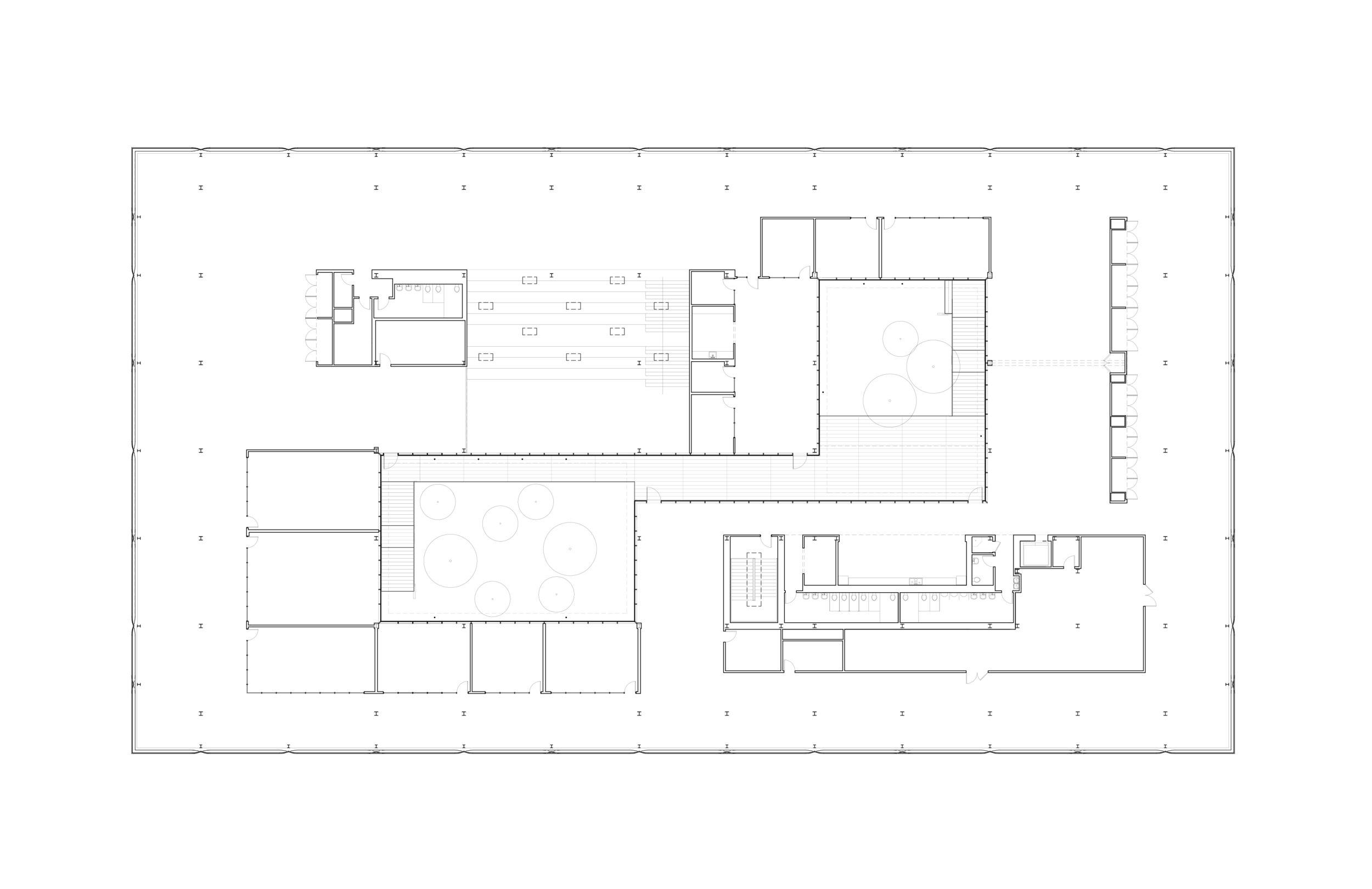 18_09.18 - IITIC - upper level plan.jpg