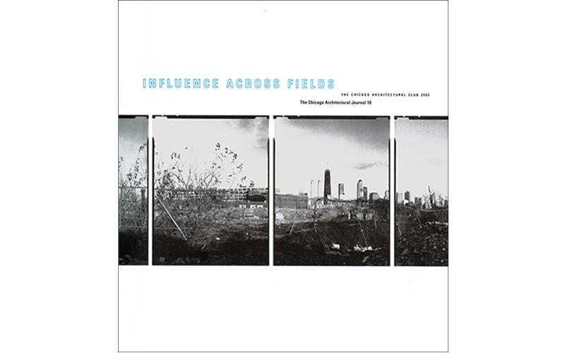 2002-09-chicago_architectural_journal_10-titelbild.jpg