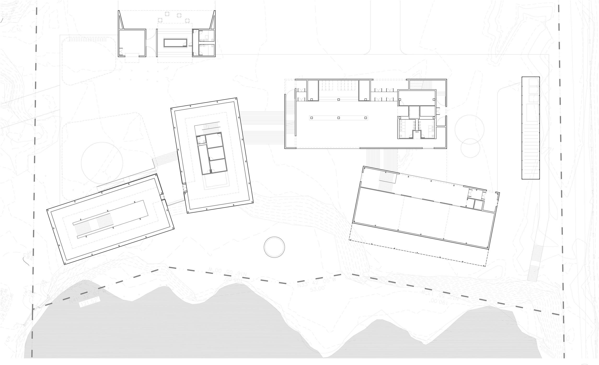18_12.12 - ground level plan.jpg