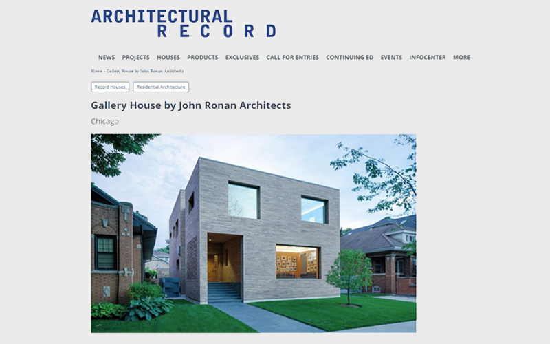 19_04.02 - Gallery house_arch record.jpg