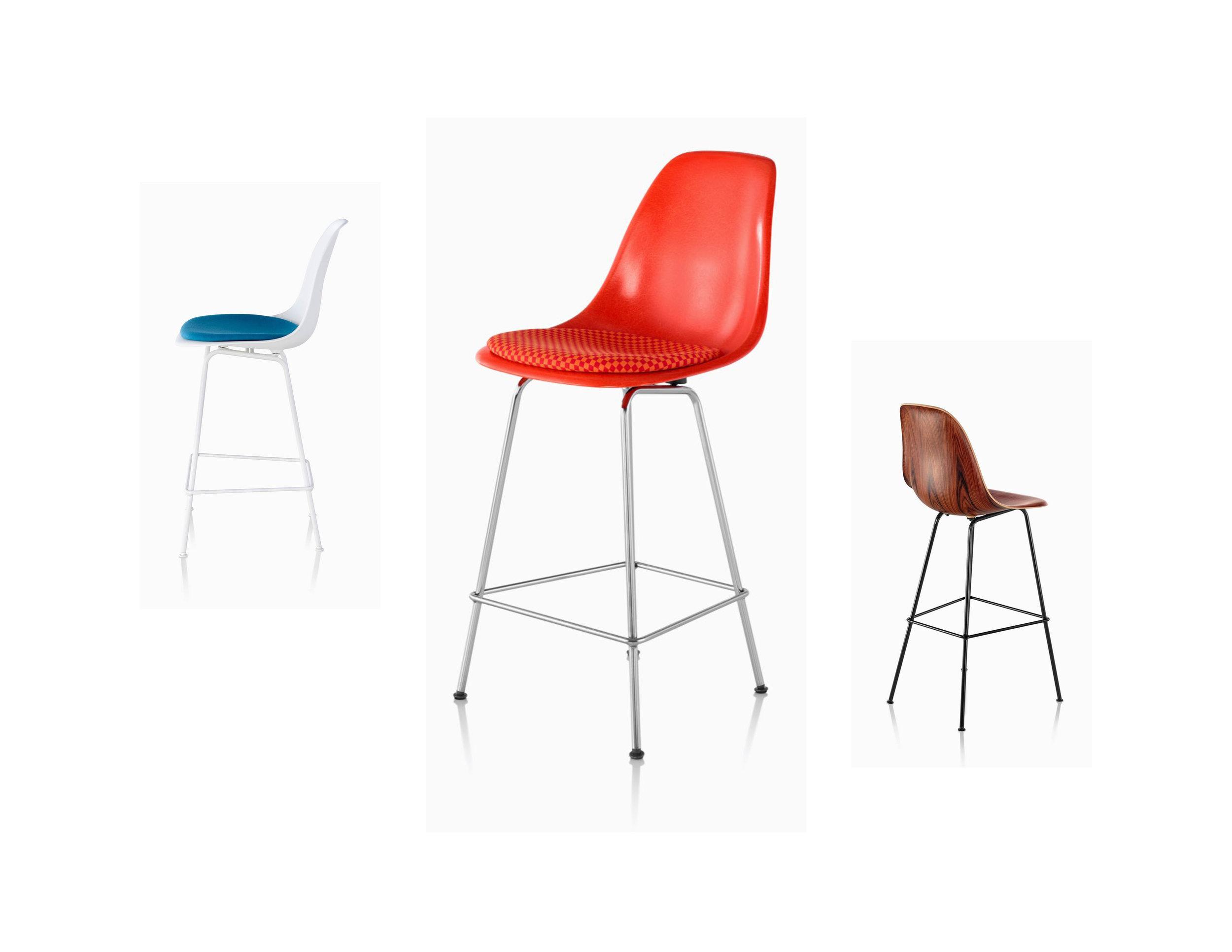 eames molded stool.jpg