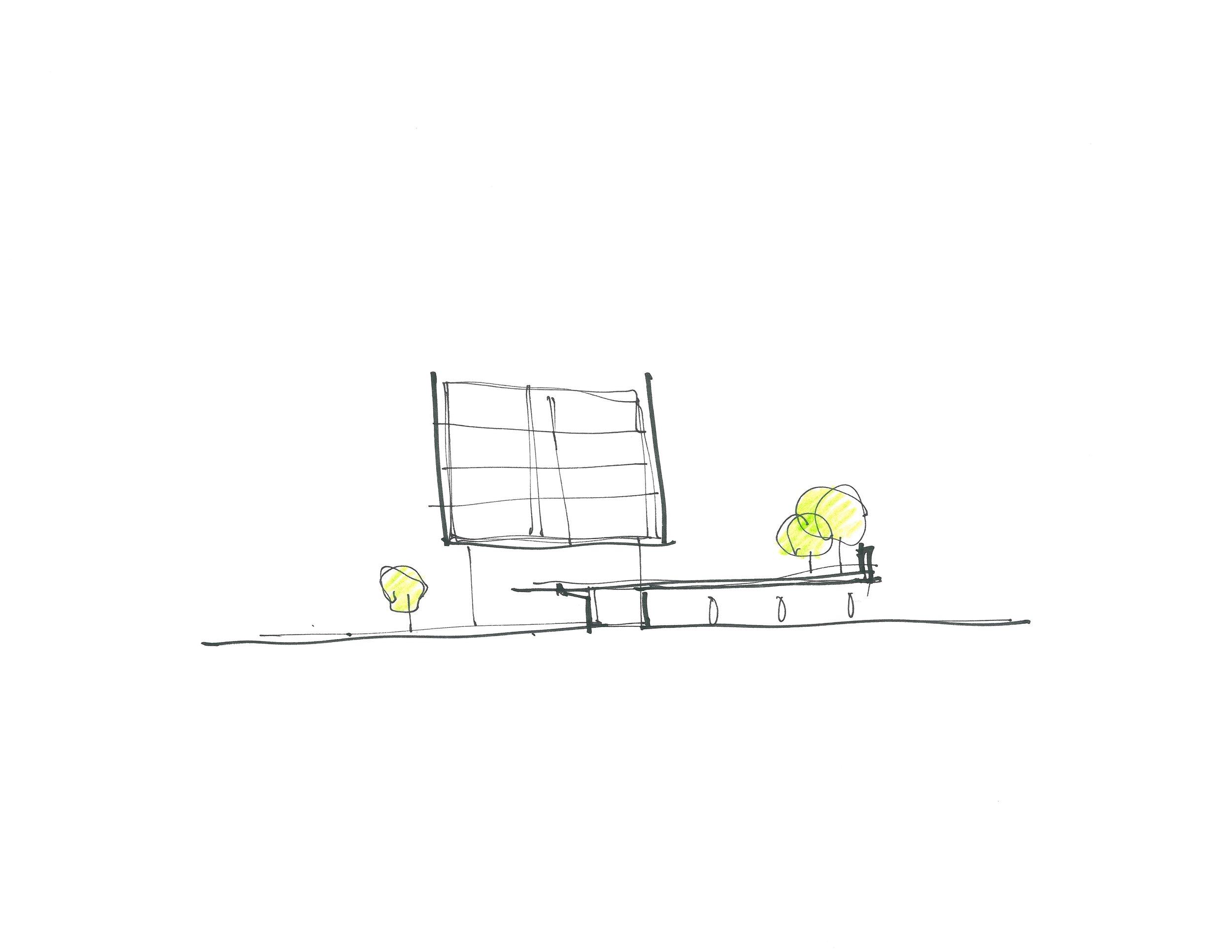 CHA Sketch 1.jpg