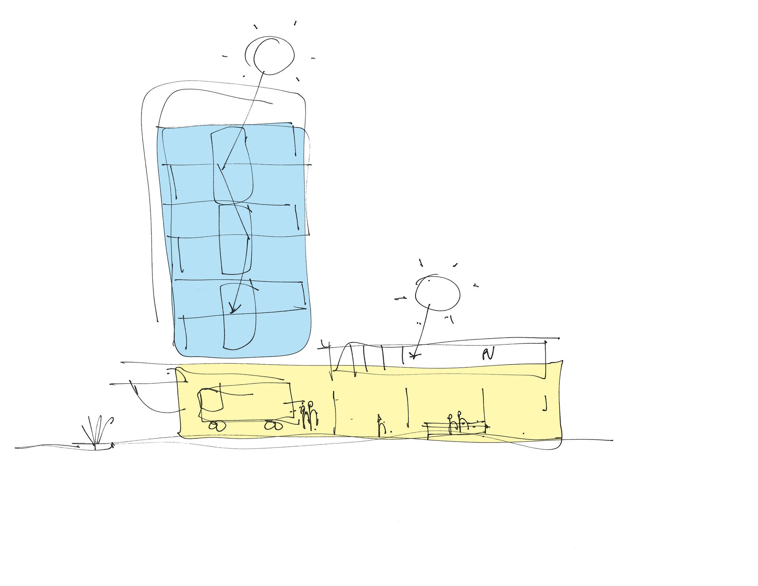 sketch_concept.jpg