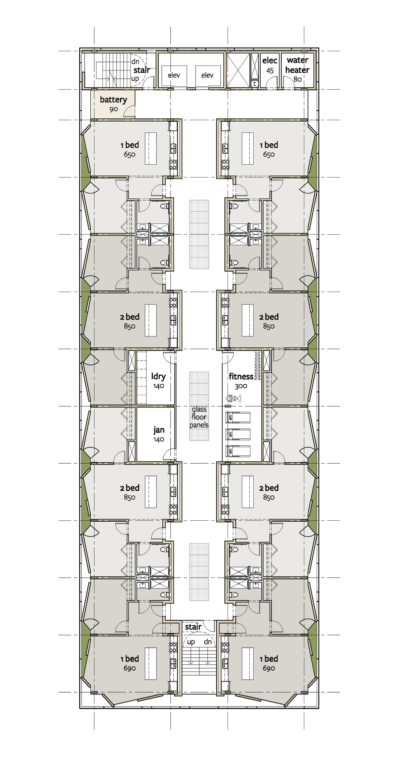 plan_residential_north-tower-ppt.jpg