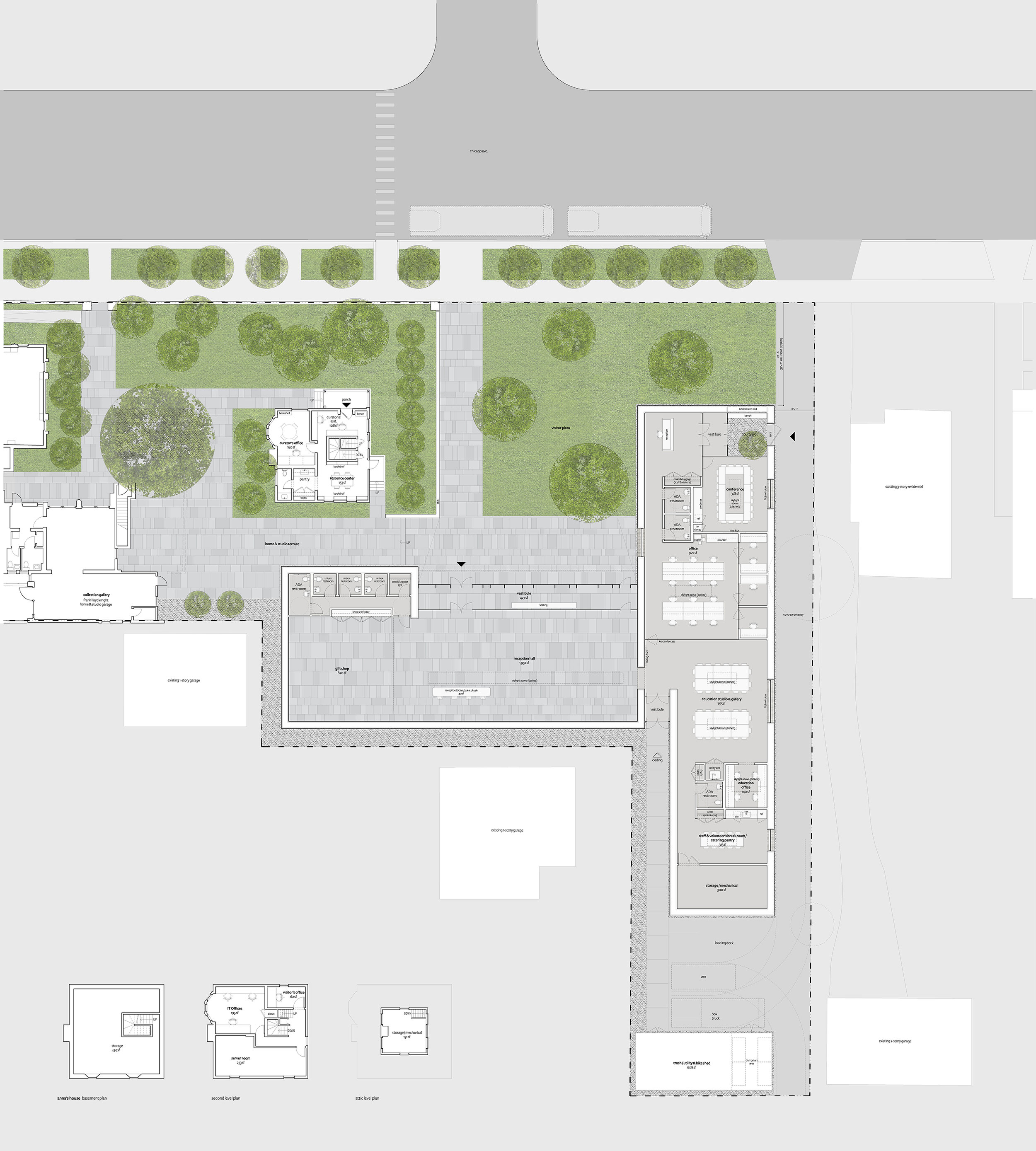 18_10.15---site-plan---colored-(cropped).jpg